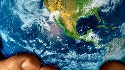 5 quốc gia nắm giữ vận mệnh sự sống trên Trái đất