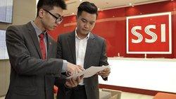 8 năm liền, SSI của ông Nguyễn Duy Hưng nhận giải Báo cáo thường niên xuất sắc