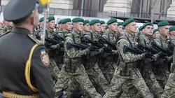 Tình báo Nga bị tố mua chuộc vợ quân nhân Ukraine