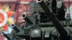 Chuyên gia Mỹ nói quân đội Putin có thứ nguy hiểm nhất thế giới