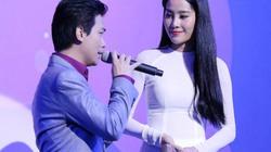 Lý do danh ca Mạnh Quỳnh chọn song ca với Nam Em, Hà Thu