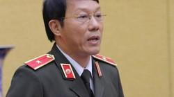 Băn khoăn về dự thảo Nghị định an ninh mạng: Tướng Công an nói gì?