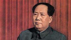 """Những lời """"tiên tri"""" đáng kinh ngạc của Mao Trạch Đông"""
