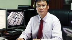 Thứ trưởng Bộ Giáo dục - Đào tạo vừa được Thủ tướng bổ nhiệm là ai?