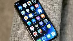 Màn hình OLED của iPhone sắp tới thời mạt vận