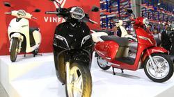 Xe điện VinFast sắp ra mắt có gì hấp dẫn?