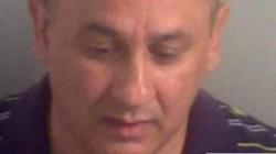 Anh: Cảnh sát đặt camera quay lén vợ cũ quan hệ với tình mới
