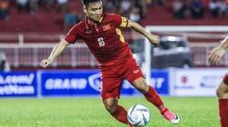 Đinh Thanh Trung nói lời ruột gan về quyết định giã từ ĐTQG