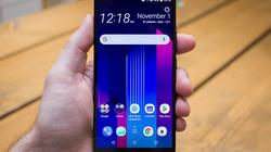 HTC âm thầm phát triển smartphone giá rẻ, dùng chip Snapdragon 435