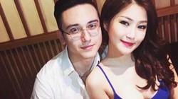 Bất ngờ lộ hình ảnh bạn trai tin đồn của Hương Tràm?