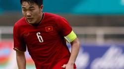 ĐT Việt Nam chuẩn bị đá AFF Cup, báo châu Á phân tích gì về Xuân Trường?