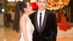 Trước khi bị Trấn Thành tiết lộ chuyện yêu, Nam Thư đã nói gì về Anh Tú?