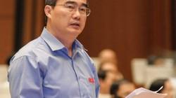 """Bí thư Nguyễn Thiện Nhân: """"Không thể có đại học vô chủ"""""""