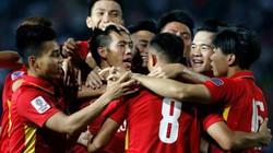 5 yếu tố được chờ đợi nhất tại AFF Suzuki Cup 2018