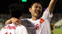 Tin sáng (7.11): HLV Lào đặc biệt khen ngợi 2 tuyển thủ Việt Nam