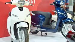 Với 21 triệu đồng, chọn xe điện VinFast hay xe máy tay ga?
