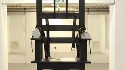 Sợ tiêm thuốc độc, 4 tử tù Mỹ đòi được... xử bắn