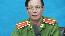 Cựu tướng Phan Văn Vĩnh sắp rời viện, chuẩn bị xét xử tại tòa?
