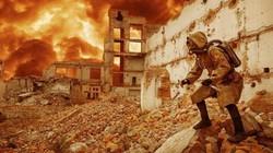 Trái đất có thể chịu được bao nhiêu quả bom hạt nhân?
