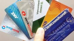 Người khiếm thị sẽ được mở thẻ ATM