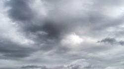 """Trung Quốc """"hô mưa gọi gió"""" bằng vành đai vệ tinh"""