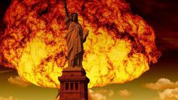Cảnh báo lạnh người về khả năng chiến tranh hạt nhân Nga-Mỹ