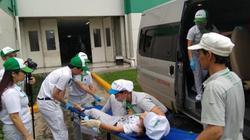 Tp Hồ Chí Minh: xử phạt vi phạm an toàn thực phẩm hơn 6,6 tỷ đồng trong 2 năm