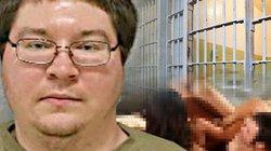 Phát hiện tù nhân xem phim sex trong trại giam