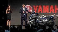 Yamaha mang gì tới Triển lãm EICMA 2018?