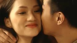 Hương Giang thân mật hot boy Thái sau tin đồn được bí mật cầu hôn