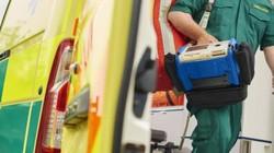 """Anh: Nữ nhân viên y tế bị gọi là """"thịt tươi"""", ép """"hiến tình"""" cho sếp"""
