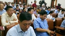 TP.HCM: Cơ chế thêm thu nhập sẽ tạo động lực cho cán bộ công chức