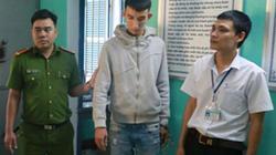 9X tử vong sau khi 2 nhóm thanh niên hỗn chiến
