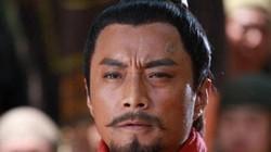 Tiết lộ về thân thế thực sự của nhân vật Tống Giang trong Thủy Hử