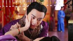 Vị vua si tình và thảm án chấn động giết 3.000 cung nữ
