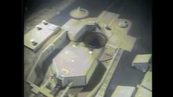 Xem tên lửa hạt nhân mạnh nhất Mỹ rời bệ phóng dưới lòng đất
