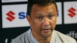 HLV trưởng Singapore tiết lộ bí kíp giúp đả bại Indonesia