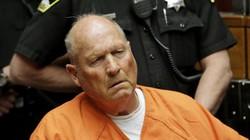 Sát thủ gây ra hơn 50 vụ cưỡng bức sa lưới sau hơn 32 năm