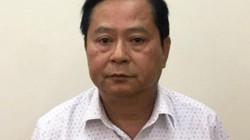 """Thực hư vụ nguyên Phó Chủ tịch TP.HCM bị khởi tố dính tới """"đất vàng"""""""
