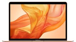 Bất ngờ trước tỷ lệ chất tái chế trên Mac Mini và MacBook Air