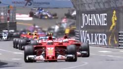 Khám phá loại xe đua F1 có thể đạt vận tốc gần 400km/h