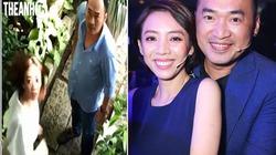 Vợ chồng Thu Trang làm điều này đập tan tin đồn hôn nhân lục đục vì người thứ 3