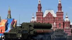 """Điểm mặt dàn vũ khí Nga khiến TQ """"thèm muốn"""" ở triển lãm hàng không"""