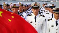 Liên tục bị Mỹ dồn ép, TQ vội quay sang nhờ cậy châu Á?