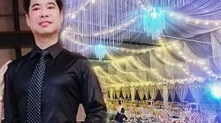 """24h HOT: Đám cưới """"khủng"""" ở quê chi gần 1 tỷ dựng rạp, mời Ngọc Sơn về hát"""