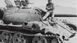 Những chiến thắng không tưởng trong lịch sử chiến tranh