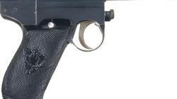 4 loại súng nổi tiếng vì khả năng hại chủ