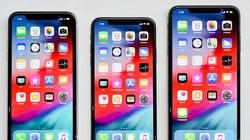 Khung thép không gỉ của iPhone Xs cứng tới cỡ nào?
