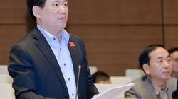 Từ vụ khởi tố vụ Sabeco và  BHXH, Tổng Kiểm toán Nhà nước nói gì?