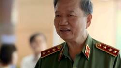 """Bộ trưởng Tô Lâm và tướng Công an nói gì về đề xuất """"tù tại gia""""?"""